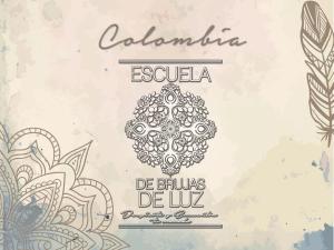 Presencial Colombia